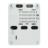 Контроллер СКУД ACS-102-CE-B (POE)