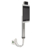 Терминал распознавания лиц R20-Face (8T) Thermometer