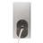 Терминал распознавания лиц R20-Face (8W) Thermometer SE