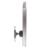 Терминал распознавания лиц R20-Face (8W) Thermometer