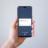 Мобильное приложение RusGuard Key